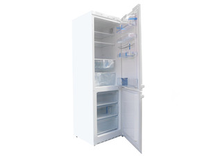 The image of refrigerator