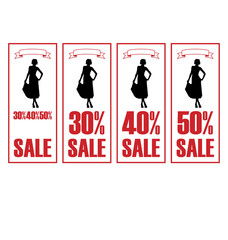 Discount dresses 2