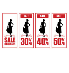 Discount dresses 1