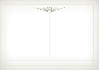 20100411_ポストカード