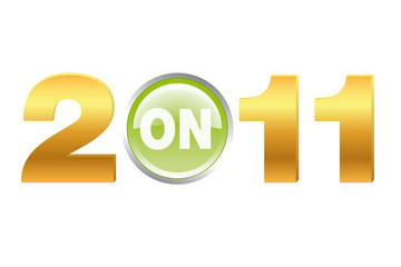 2011_ON