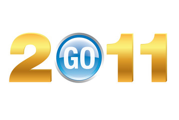 2011_GO