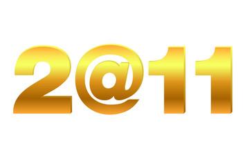2011_WEB