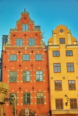turismo a Stoccolma