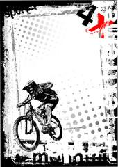 dirty bike 3