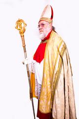Bischof St. Nikolaus