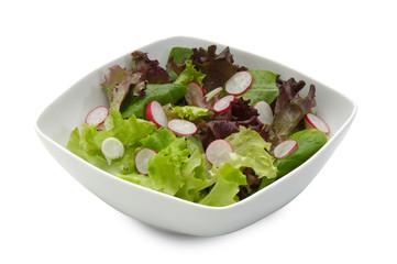 salade 08