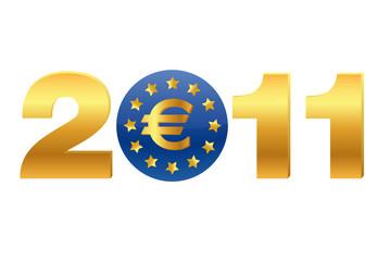 2011_EUROPE