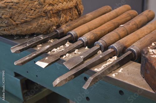 Gubias para madera stock photo and royalty free images - Gubias para madera ...