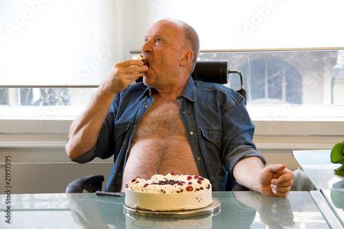 Torte Essen Stockfotos Und Lizenzfreie Bilder Auf Fotolia Com