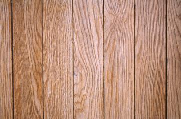 texture planches de bois