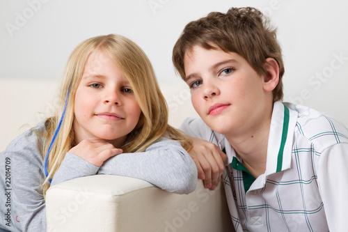 Порно брат с сестрой бисексуалы172