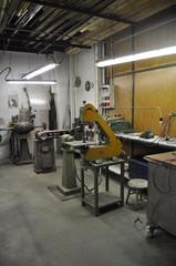 Laboratorio meccanico artigianale_02