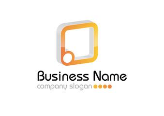 Logo Business 9