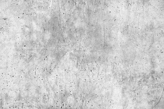 Betonmauer Textur