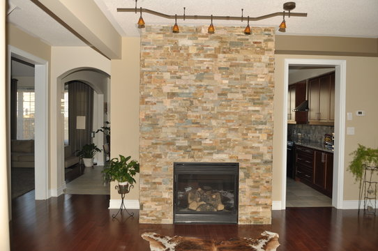 Design your Fireplace 2