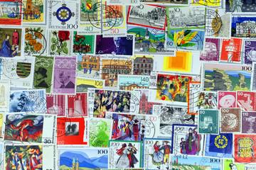 Briefmarken5