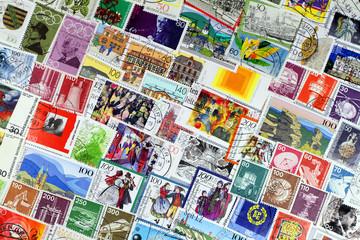 Briefmarken4