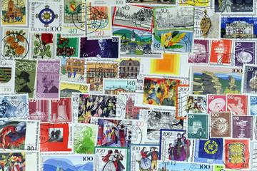 Briefmarken3