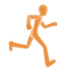 run_right_orange