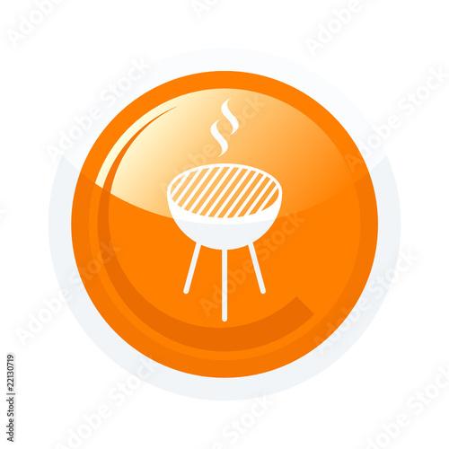 grill grillen symbol zeichen restaurant stockfotos und lizenzfreie vektoren auf. Black Bedroom Furniture Sets. Home Design Ideas