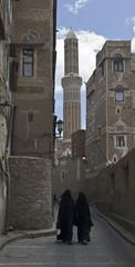 Sana'a 023