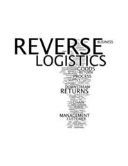 Reverste Logistics