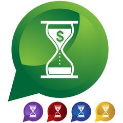 201004141103-money-hourglass