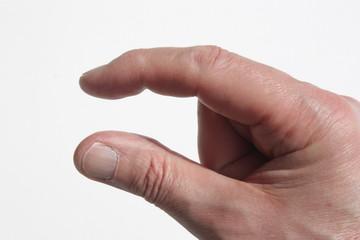 fingering porn movies