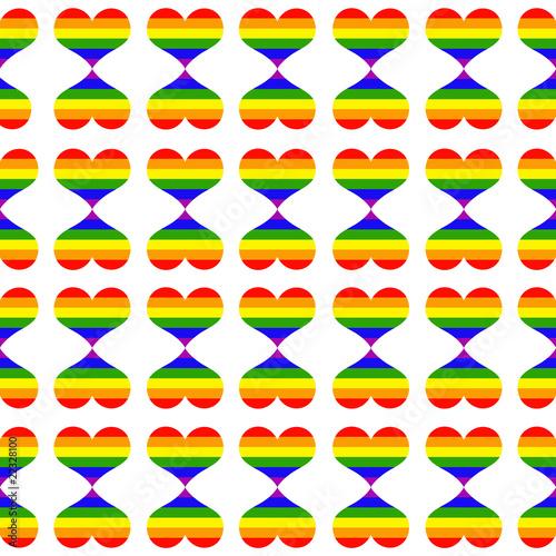 ENCUENTRO GRATIS AHORA EN PONTEVEDRA GAY