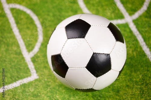 Symbolbild Fussball Wm Stock Photo And Royalty Free Images