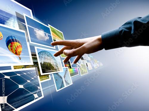 best technology blog