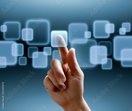 high tech indus international internet - 1000×842