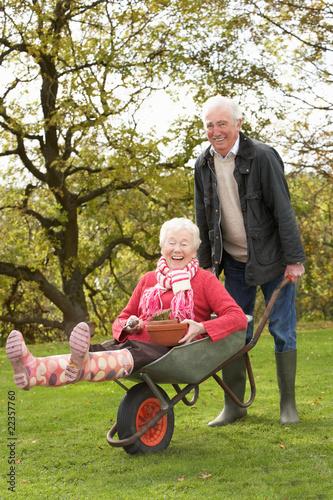 бабушка в ванной с дедушкой ctrc