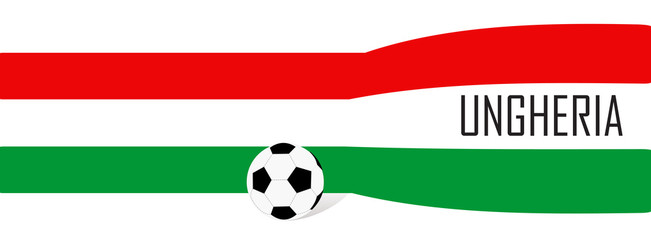 Fascia Ungheria