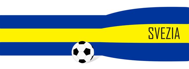 Fascia Svezia