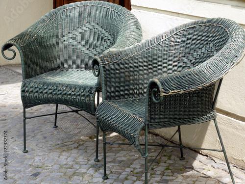 korbst hle stockfotos und lizenzfreie bilder auf fotolia. Black Bedroom Furniture Sets. Home Design Ideas