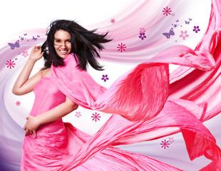 pink-wind 1