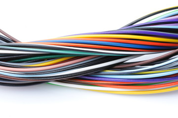 fili elettrici