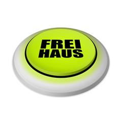 Frei Haus (runder Knopf)
