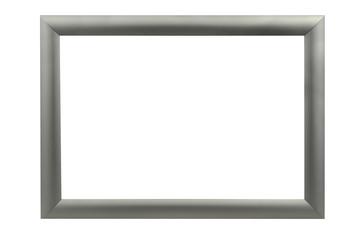 frame 72_9503