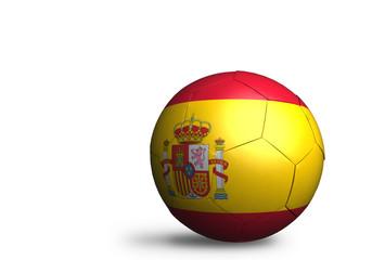 spain soccer ball 02