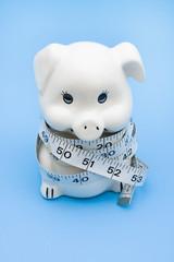 Measuring your Savings