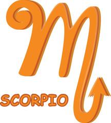 sun-sign symbol