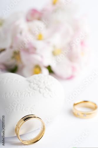 Hochzeitsringe Eheringe Stock Photo And Royalty Free Images On