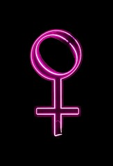 Symbole féminin