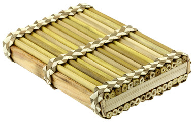 Photos illustrations et vid os de kayamb - 100 pics solution instrument de musique ...