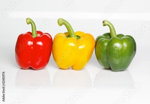 paprika gut zum abnehmen