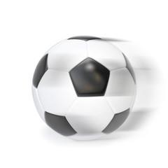 pallone3