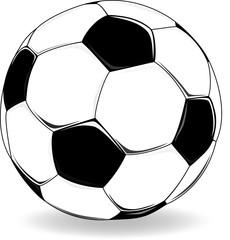 Ball Fussball Sport